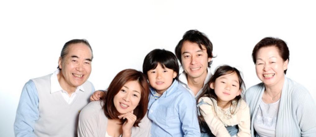 家族への負担は?実践終活