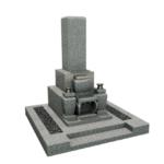 重要!お墓探しのポータルサイトを利用して簡単&便利に情報収集。