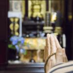 家族葬の費用と相場は?格安の方法を下調べして対策をしておこう。
