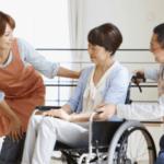 元気な内から介護施設を利用するメリットは?サービスや選び方は?