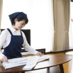 高齢者にも安心!格安でおすすめの家事代行サービスを徹底比較!