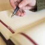 遺言書とエンディングノートの違いと分け方。法的部分を理解しよう