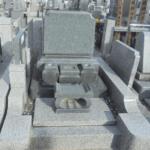 お墓の引っ越しで気を付ける事は?方法や費用、手続きの詳細情報。