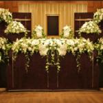 無宗教葬はメリットだらけ?格安で面倒な事を省けるの事で人気。